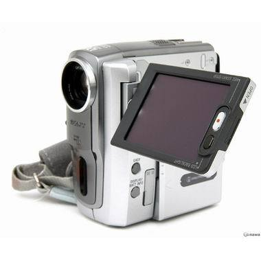 SONY HandyCam DCR-PC109 (기본 패키지)_이미지