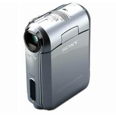 SONY HandyCam DCR-PC55 (기본 패키지)_이미지