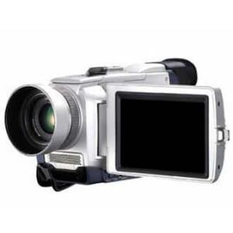 SONY HandyCam DCR-TRV40 (병행수입)_이미지