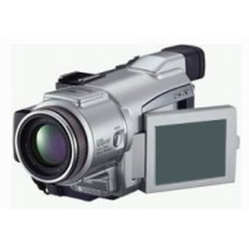 SONY HandyCam DCR-TRV70K (병행수입)_이미지