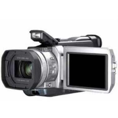 SONY HandyCam DCR-TRV940 (병행수입)_이미지