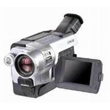 SONY HandyCam DCR-TRV350 (병행수입)_이미지