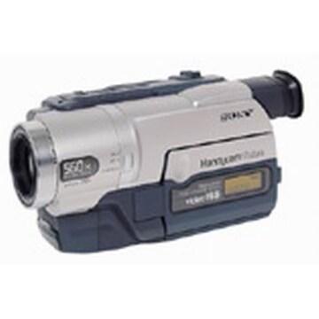 SONY HandyCam DCR-TRV608 (병행수입)_이미지