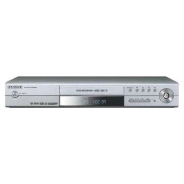 삼성전자  DVD-R6000T_이미지