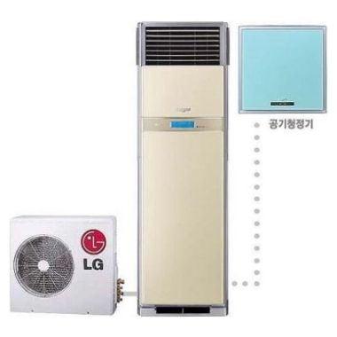 LG전자 휘센 LP-C181DD (기본설치비 별도)_이미지