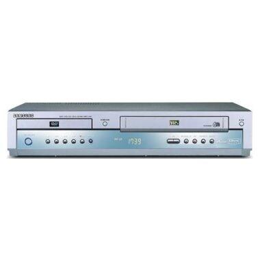 삼성전자  SV-DVD650_이미지
