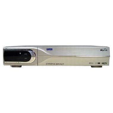 현대디지탈테크  HSS-2200HD_이미지