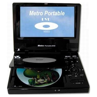 메트로아이티  DVD-1718_이미지