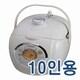 쿠쿠전자  CRP-H107G (일반구매)_이미지_0