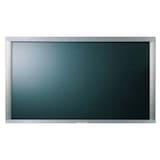 LG전자 엑스캔버스 MN-60PZ12_벽걸이고정형 (본체+스피커+벽걸이고정형유닛)_이미지
