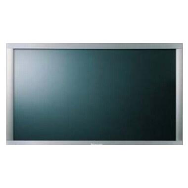 LG전자 엑스캔버스 MN-60PZ12_벽걸이각도조절형 (본체+스피커+벽걸이각도조절형유닛)_이미지