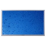 LG전자 엑스캔버스 MN-50PZ40S_벽걸이각도조절형 (본체+스피커+벽걸이각도조절형유닛)_이미지