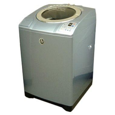 대우전자 공기방울 DWF-120HP_이미지