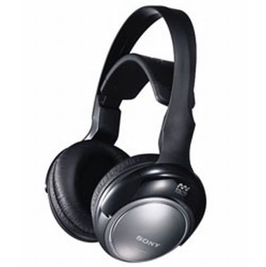 SONY  MDR-IF4000_이미지