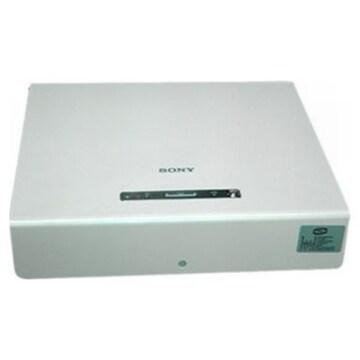 SONY VPL-CX85 (정품)_이미지
