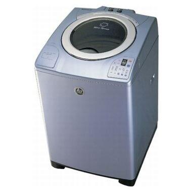 대우전자 공기방울 DWF-100HP_이미지