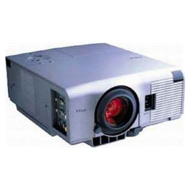 NEC  VT-650_이미지