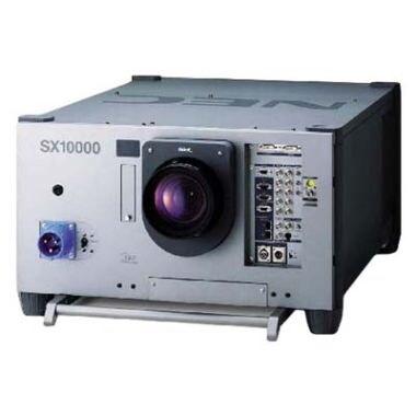 NEC  XT-9000_이미지