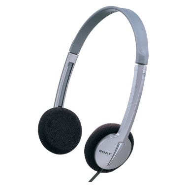 SONY  MDR-510_이미지