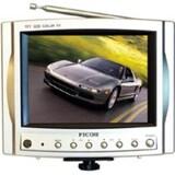 현대테크노  HDT-560_이미지