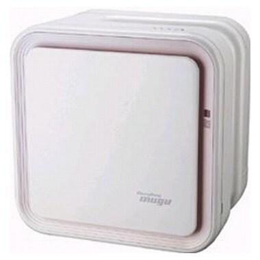 청풍생활건강  CAP-M2020WP_이미지