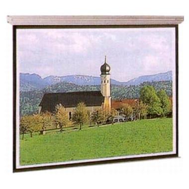 카이트시스템  KiteSystem 150인치 벽걸이 매트화이트(미국)_이미지