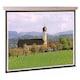 카이트시스템  KiteSystem 150인치 벽걸이 매트화이트(미국)_이미지_0