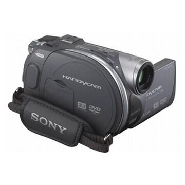 SONY HandyCam DCR-DVD755 (기본 패키지)_이미지