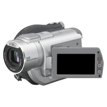 SONY HandyCam DCR-DVD805 (기본 패키지)_이미지