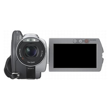SONY HandyCam DCR-DVD905 (병행수입)_이미지