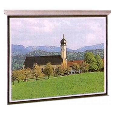 카이트시스템  KiteSystem 100인치 벽걸이 매트화이트(국산)_이미지