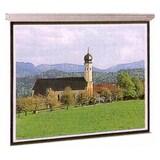 카이트시스템  KiteSystem 120인치 벽걸이 글라스비드(미국)_이미지
