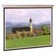 카이트시스템  KiteSystem 120인치 벽걸이 글라스비드(미국)_이미지_0