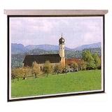 카이트시스템  KiteSystem 100인치 벽걸이 글라스비드(미국)_이미지