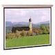 카이트시스템  KiteSystem 100인치 벽걸이 글라스비드(미국)_이미지_0