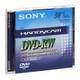 SONY DMW30 DVD-RW 30분용 (5개)_이미지