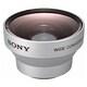 SONY VCL-0625S 광각컨버터 (정품)_이미지