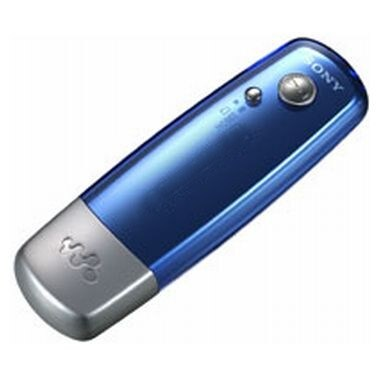 SONY Walkman NW-E003 1GB_이미지