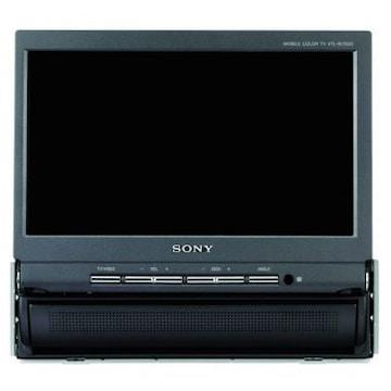 SONY XTL-W7000 패키지(링크X)_이미지