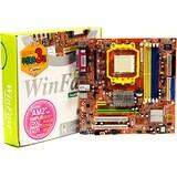 FOXCONN  WinFast 6100M2MA 미디테크_이미지