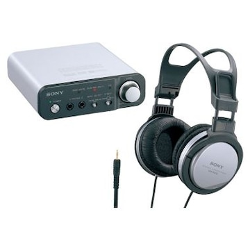 SONY MDR-DS1000_이미지
