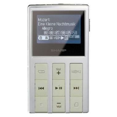 샤프 MP-B300 (1GB)_이미지