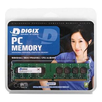 디직스 DDR2-667 (512MB)_이미지