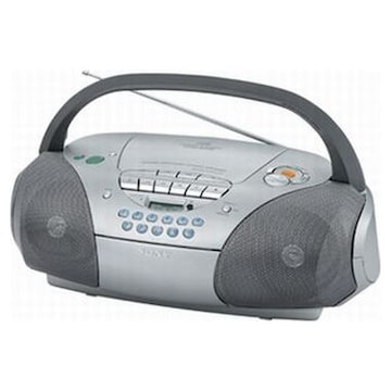 SONY CFD-S300_이미지