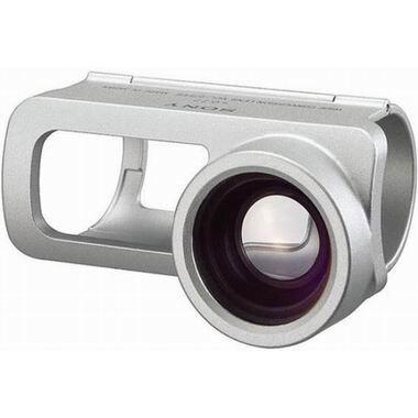 SONY VCL-07FEB 광각컨버터 (정품)_이미지