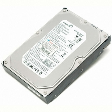 Seagate 320GB BarraCuda 7200.10 ST3320620AS (SATA2/7200/16M)_이미지