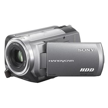 SONY HandyCam DCR-SR60 (병행수입)_이미지