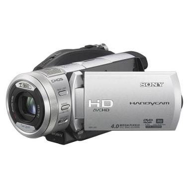 SONY HandyCam HDR-UX1 (기본 패키지)_이미지
