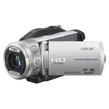 SONY HandyCam HDR-UX1 (병행수입)_이미지