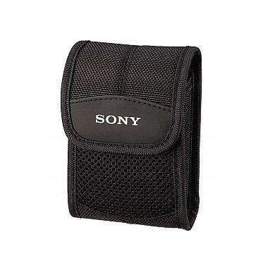 SONY LCS-CST (해외구매)_이미지